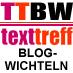 Blogwichteln