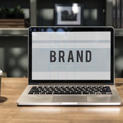 Personal Brand_Quadrat