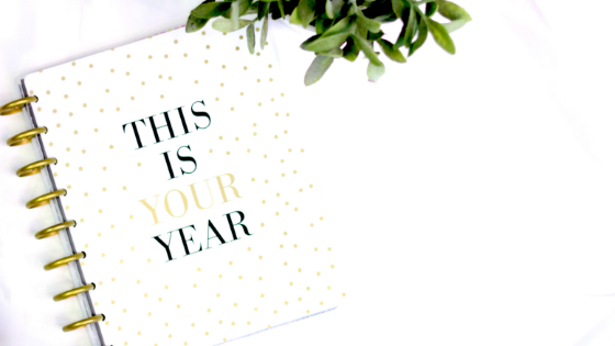 Content-Ideen zum Jahresende